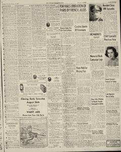 Abilene Reporter News, August 24, 1944, Page 58
