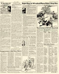 Abilene Reporter News, August 24, 1944, Page 4