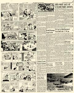 Abilene Reporter News, August 24, 1944, Page 10