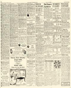 Abilene Reporter News, August 24, 1944, Page 13