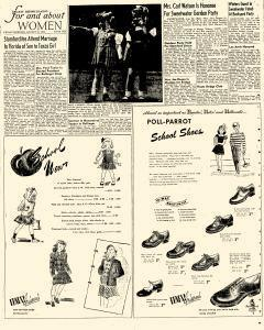 Abilene Reporter News, August 25, 1944, Page 10