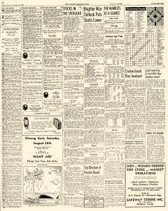 Abilene Reporter News, August 25, 1944, Page 19