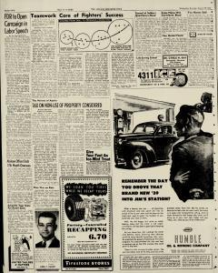 Abilene Reporter News, August 30, 1944, Page 6