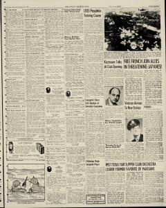 Abilene Reporter News, August 30, 1944, Page 21