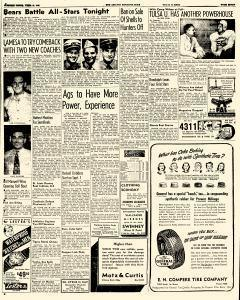 Abilene Reporter News, August 30, 1944, Page 7