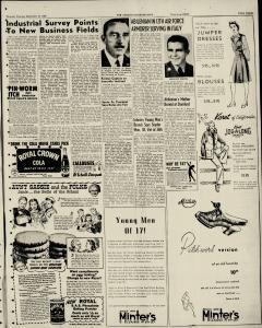 Abilene Reporter News, September 21, 1944, Page 15