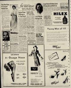 Abilene Reporter News, September 21, 1944, Page 20