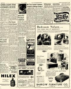 Abilene Reporter News, September 21, 1944, Page 2
