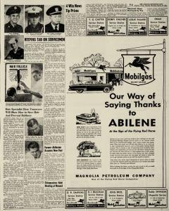 Abilene Reporter News, March 16, 1954, Page 9