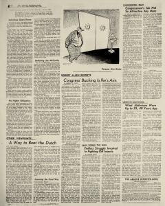 Abilene Reporter News, May 02, 1954, Page 44