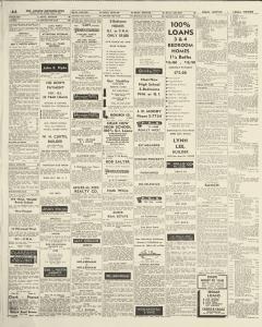 Abilene Reporter News, May 07, 1954, Page 52