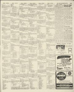 Abilene Reporter News, May 07, 1954, Page 54