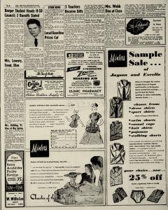 Abilene Reporter News, May 07, 1954, Page 3
