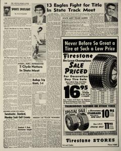 Abilene Reporter News, May 07, 1954, Page 77