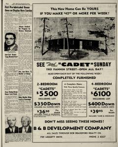 Abilene Reporter News, May 08, 1954, Page 17