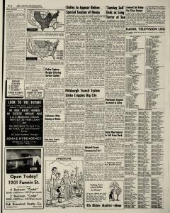 Abilene Reporter News, May 10, 1954, Page 63