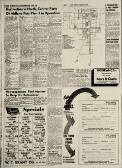 Abilene Reporter News, May 16, 1954, Page 18