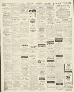 Abilene Reporter News, August 02, 1954, Page 20