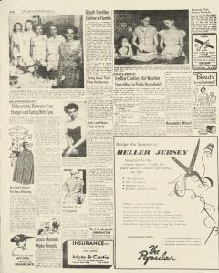 Abilene Reporter News, August 03, 1954, Page 8
