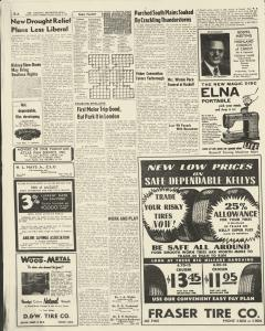 Abilene Reporter News, August 03, 1954, Page 16