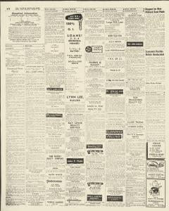 Abilene Reporter News, August 04, 1954, Page 22