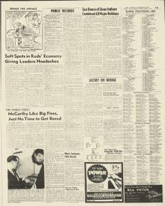 Abilene Reporter News, August 04, 1954, Page 46