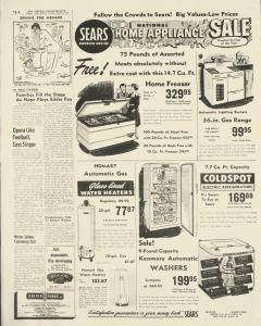 Abilene Reporter News, August 05, 1954, Page 16