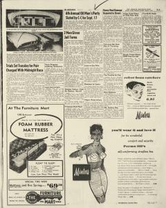 Abilene Reporter News, August 05, 1954, Page 19