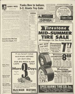 Abilene Reporter News, August 05, 1954, Page 25