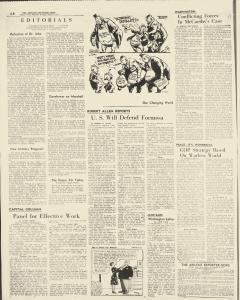 Abilene Reporter News, August 05, 1954, Page 26
