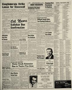 Abilene Reporter News, August 10, 1954, Page 66