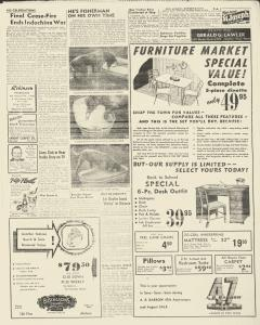 Abilene Reporter News, August 11, 1954, Page 7