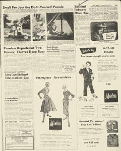 Abilene Reporter News, August 11, 1954, Page 15