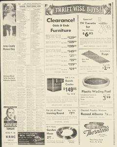 Abilene Reporter News, August 11, 1954, Page 18