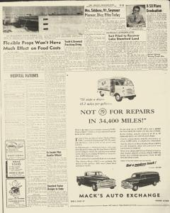 Abilene Reporter News, August 11, 1954, Page 54