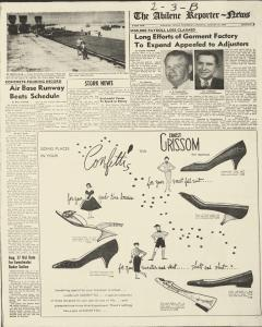Abilene Reporter News, August 12, 1954, Page 17
