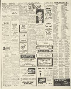 Abilene Reporter News, August 12, 1954, Page 25