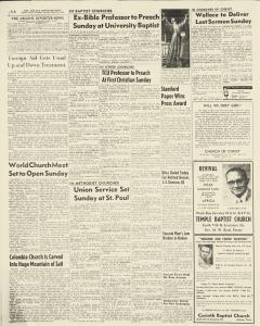 Abilene Reporter News, August 14, 1954, Page 8