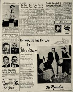 Abilene Reporter News, August 15, 1954, Page 33