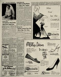 Abilene Reporter News, August 15, 1954, Page 34