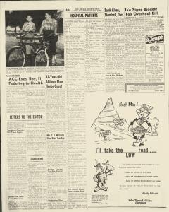 Abilene Reporter News, August 16, 1954, Page 15