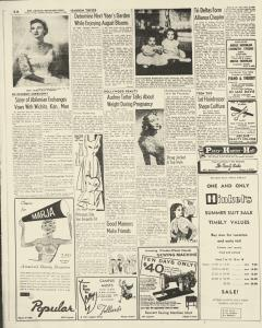 Abilene Reporter News, August 17, 1954, Page 8