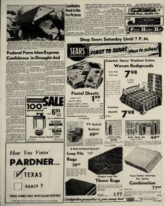 Abilene Reporter News, August 22, 1954, Page 14