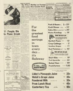 Abilene Reporter News, August 23, 1954, Page 15