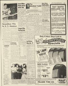 Abilene Reporter News, August 24, 1954, Page 18