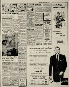 Abilene Reporter News, August 24, 1954, Page 3
