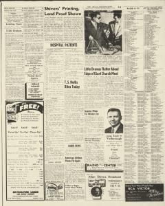 Abilene Reporter News, August 25, 1954, Page 54