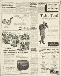 Abilene Reporter News, August 25, 1954, Page 64