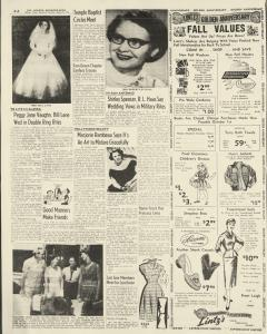 Abilene Reporter News, August 25, 1954, Page 66