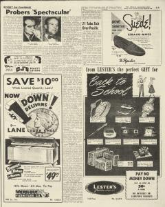 Abilene Reporter News, August 25, 1954, Page 67